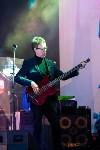 """Концерт группы """"А-Студио"""" на Казанской набережной, Фото: 39"""