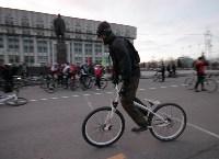 """""""Велосветлячки-2015"""", Фото: 37"""