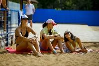 Турнир по пляжному волейболу TULA OPEN 2018, Фото: 150