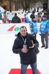 I-й чемпионат мира по спортивному ориентированию на лыжах среди студентов., Фото: 93