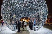 Новогодняя столица России, Фото: 90