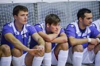 Кубок сборных дивизионов - 2016, Фото: 32