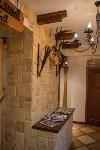 В Туле открылся кафе-бар «Черный рыцарь», Фото: 33