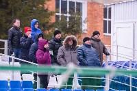 """Снеговик-2015"". 1-й тур., Фото: 43"