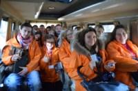 Пресс-тур «Ростелекухня-2»: погружение по ту сторону интернета, Фото: 12