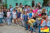 В Туле состоялся финал необычного квеста для детей, Фото: 1
