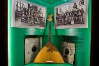 Тульский областной краеведческий музей, Фото: 41