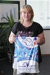 «Тульский молочный комбинат» наградил любителей йогурта ценными призами, Фото: 10