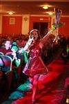 Концерт Юлии Савичевой в Туле, Фото: 24