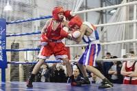 Чемпионат и первенство Тульской области по боксу, Фото: 28