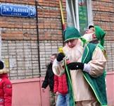 День Святого Патрика в Туле, Фото: 52