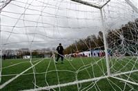 Большой фоторепортаж с кубка «Слободы» по мини-футболу , Фото: 157