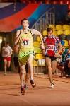 Первенство Тульской области по лёгкой атлетике., Фото: 52