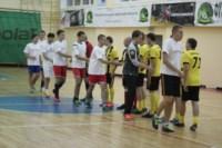 Чемпионат Тулы по мини-футболу среди любителей., Фото: 35