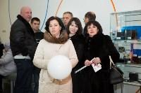 """Открытие нового офиса """"Ростелеком"""", Фото: 6"""
