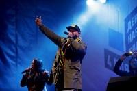 День народного единства в Ликерке, Фото: 67