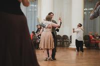 Как в Туле прошел уникальный оркестровый фестиваль аргентинского танго Mucho más, Фото: 29