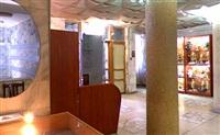 Историко-краеведческий и художественный музей, Фото: 2