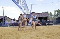 VI международного турнир по пляжному волейболу TULA OPEN, Фото: 150
