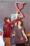 Предпремьерный показ «Ёлки 3!» К/т «Синема Стар». 25 декабря 2013, Фото: 17