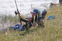Кубок Тульской области по рыболовному спорту, Фото: 93