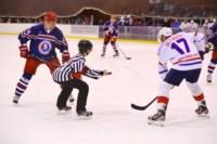 Легенды советского хоккея в Алексине., Фото: 61