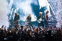 Тула открыла гастрольный тур «Би-2» с новой программой «NewBest», Фото: 78
