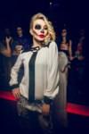 Хэллоуин-2014 в Премьере, Фото: 71