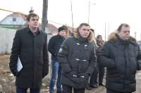 Спецоперация в Плеханово 17 марта 2016 года, Фото: 110