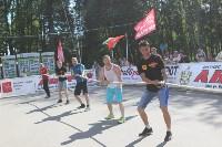 """Фестиваль """"Сила молодецкая"""". 25 июня 2016 года, Фото: 34"""