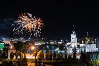 День города-2020 и 500-летие Тульского кремля: как это было? , Фото: 154