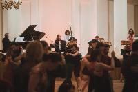 Как в Туле прошел уникальный оркестровый фестиваль аргентинского танго Mucho más, Фото: 50