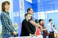 I-й Международный турнир по танцевальному спорту «Кубок губернатора ТО», Фото: 91