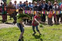 В Тульской области прошел фестиваль крапивы, Фото: 84