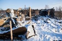 Погорельцы из Сорочинки, Фото: 3