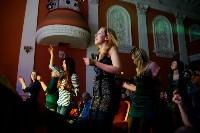 Концерт Леонида Агутина, Фото: 71