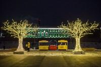 Новогодняя столица России, Фото: 110