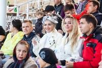 Кубок губернатора Тульской области по конкуру 2019, Фото: 24