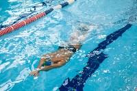 Пловцы в ластах, Фото: 20