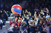 Цирковое шоу, Фото: 22