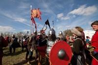 637-я годовщина Куликовской битвы, Фото: 205