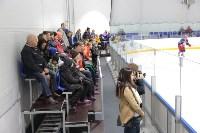 Стартовал областной этап Ночной хоккейной лиги, Фото: 115