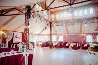 Ресторан для свадьбы в Туле. Выбираем особенное место для важного дня, Фото: 18
