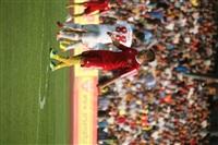 Матч «Арсенал»-«Уфа». 12 августа, Фото: 35