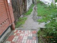 """""""Недоступная среда"""" для тульских инвалидов, Фото: 14"""