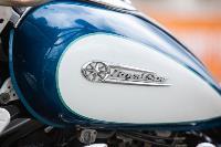 Всемирный день мотоциклиста 2020, Фото: 9