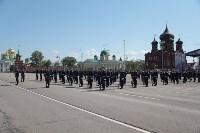 Парад Победы-2016, Фото: 220