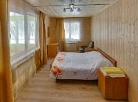 Три места для яркого загородного отдыха в Тульской области, Фото: 3