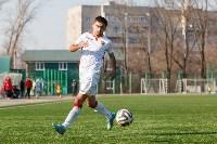 «Арсенал-м» - ЦСКА-м - 0:0, Фото: 48