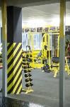 Сколько стоят занятия в тульских фитнес-клубах, Фото: 5
